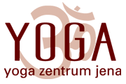 Yoga Jena : Home